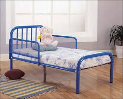 Cribs That Convert To Toddler Beds by Bedroom Design Ideas Marvelous Baby Beds That Convert To Toddler