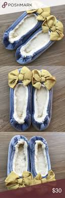 Best 25+ Mens Fur Slippers Ideas On Pinterest   Cute Slippers ... 593 Best Created By Ads Bulk Editor 07082016 2139 Images On Womens Slippers From 594 Utah Sweet Savings 44 Pinterest Pajamas Shoes And Shoe Hello Baby Brown Easter Basket Stuffins Bee2 White By Soda Children Girls Bee Embroidered Patch Faux Fur Pottery Barn Kids Holiday Sneak Peek Furry Knit Ca Nursery Star Wars Bedroom Star Wars Bedroom Fniture Snowflakes Faux Fur Keeping Cozy Never Looked So Cute Cuddl For The Newest Little Addition To Family Keep Feet