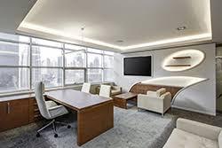 bureau de tendances les tendances des bureaux d entreprise pour 2016 allée du bureau