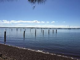 100 Redland City Rusters Reserve Brisbane