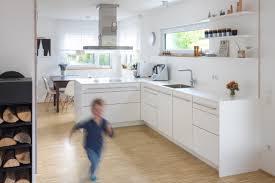 versteckte flächen durch holz wandpaneele nr küchen