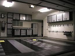 Gladiator Storage Cabinets At Sears by 25 Gladiator Storage Ideas On Pinterest Gladiator Garage All You