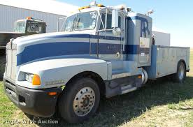 1987 Kenworth Service Truck | Item L1563 | SOLD! April 27 Co... 2007 Kenworth T300 Service Truck Vinsn165137 Sa C7 250 Cat 1997 Kenworth Service Truck Item J8528 Sold May 17 T800 Cars For Sale In Michigan W900 United States Postal Skin V10 Ats Mod Kenworth 28 Images Trucks Utility Heavy Service Truck 2006 By 3d Model Store Humster3d Vehicles On Hum3d 1996 Heavy 5947 N 360 View Of 1998 Single Axle Mechanic Caterpillar Yamal Russia September 8 2014 Weatherford Companys Gas Stock 2013 Used T660 At Premier Group Serving Usa