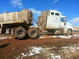 The Best Job In North Dakota: Truck Driving Jobs In North Dakota Pay ... What If Your Small Town Suddenly Got Huge The Atlantic Best Job In North Dakota Shale Country Is Out Of Workers That Means 1400 For A Truck Truck Driving Jobs Pay Oils Slump Has One Worker Rethking Her Role In Dakotas Oil Field Jobs And Info On The Bakken 2018 Youtube Trucking Firms Worried Electronic Logging Device Could Hurt Rig 2014 No Experience Required Field Trucker Tells It Like Is Dependable Powerful Built Oil Fields Diesel Senseless Exposures How Money Federal Rules Endanger Oilfield