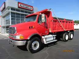 STERLING DUMP TRUCKS FOR SALE 2001 Sterling M7500 Acterra Single Axle Dump Truck For Sale By 2007 Freightliner M2106 Quad Axle Dump Truck For Sale T2894 Dump Truck Item L1738 Sold Novemb Purchase A As Well Freightliner Trucks For John Deere Excavator Loading Youtube Trucks In Il In Ohio Sale Used On Buyllsearch Florida Isuzu Bed Or Craigslist Plus Gmc C8500 2006 Wwmsohiocom 2009 L7500 G8216 March 20 Sterling Lt9522 1877