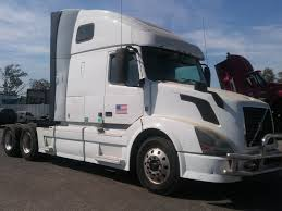 TRUCKS FOR SALE IN SAN DIEGO-CA 2019 Volvo Vnl64t740 Sleeper Semi Truck For Sale Missoula Mt Vnr64t300 Day Cab 901582 South Africas Most Fuelefficient Trucker Future Trucking Logistics Trucks India Used For 780 In California Best Resource 2003 Vnl Semi Truck Item K5387 Sold July 21 Steam Community Guide Dealer Locations Arizona Near Me Primary 100 Mack Davenport Ia Tractor Trailers Commercial Ajax Peterborough Heavy Dealers Isuzu