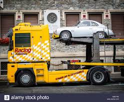 Porsche Vintage Car, Transport On A Truck Stock Photo: 75907563 - Alamy The 2019 Porsche Cayenne Ehybrid Is A 462 Horsepower Plugin People Gemballa Tornado 750 Gts Turbo Stuttgart Pony 2015 S Review First Drive Car And Driver 2018 Debuts As Company Says Its More 911like Than Vintage Car Transport On Truck Stock Photo 907563 Alamy Weird Stuff Wednesday 1987 911 Ford Fire Truck Daimler Macan Look Image Gallery Expands Platinum Edition Used Cars Trucks Lgmont Co 80501 Victory Motors Of Colorado Dealer Inventory 2013 Us Rennlist