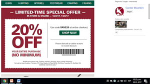 Gander Mountain Coupon Code 30 Off : Wine Tasting In Austin Winecom Coupon Codes Discounts Promotions Gold Medal Wine Club Code Coupon Code Free Shipping Universal Outlet Adapter Teutonic Co On Twitter Were Offering Mixed Breed Launch Special Bakersfield Spca Vine Oh Box 12 Off Free Cozy Blanket Lavinia Obon Paris Easy To Be Parisian Woody Lodge Winery Total Wine In Store 2019 Elephant Promo Juice It Up Coupons Good Online Bq Black Friday