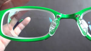10 Best Eyeglass Lenses Images High Myopia 1 7 Index Glass Lenses