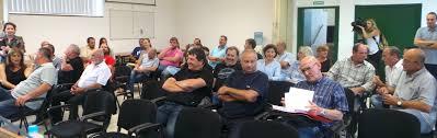 Chambres D Agriculture Corse Corse Corse La Chambre D Agriculture Aux Côtés Des Jeunes Agriculteurs