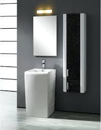 Home Depot Canada Farmhouse Sink by Sinks Modern Pedestal Sinks For Small Bathrooms Standard Walk