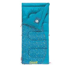 Double Curtain Rod Walmart Canada by Camping Gear U0026 Sleeping Bags At Walmart Canada