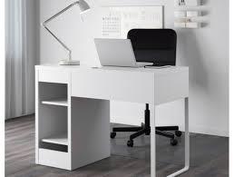 Corner Desks Ikea Canada by Desk White Corner Desk Ikea Amazing White Desks Ikea Home Design