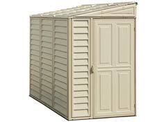 Keter Manor 4x6 Storage Shed by 379 99 Sears Keter Keter Manor 4x6 Lawn U0026 Garden Sheds
