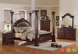 Broyhill Bedroom Sets Discontinued by Broyhill Bedroom Furniture Discontinued U2013 Bedroom At Real Estate