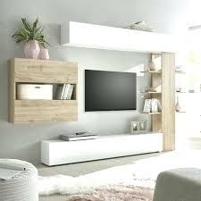 fernsehmöbel aus holz und weiß fernsehmöbel aus holz und