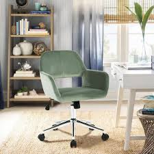 Office & Conference Room Chairs   Shop Online At Overstock 12 Best Recling Office Chairs With Footrest Of 2019 The 14 Gear Patrol Black Studyoffice Chair Seat Cha Ks Pollo Chrome Base High Back Adjustable Arms Chair 1 Reserve Rolling Desk Trade Me 8 Budget Cheap Fniture Outlet Quick Sf112 New Headrest Just Give Him The Its That Easy Employer