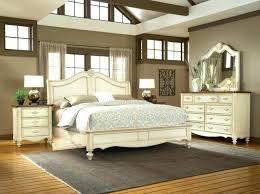 martini bedroom set – biggreenub