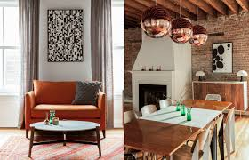 100 Modern Interior Design Colors 18 Warm Color Schemes For Your Decorating Inspiration
