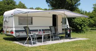 Caravan Awning - Eurotrail Travel Trailer With Awning Tent 1 Stock Image 19496911 Tough Toys Led Walls Floor 25x3m Youtube Campervan Chronicle Cheap Awningcanopy For A Camper Van 2005 Pennine Sterling Folding Camper Awning Extras Trailer Kampa Rally Air Pro 390 2017 Model Pop Up Awnings For Sale Sun Canopy Essentials Sleeper Quick Easy 510 Motorhome And Family Pod Maxi L Outwell Touring Tent Ebay Cruz Driveaway Low Height Rear 14x2m Betty The Beast Pinterest Tents Conway Cruiser 6 Berth Folding New Full