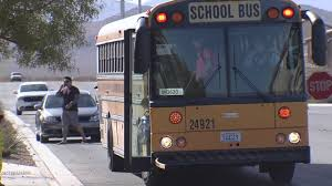 Parent Upset With CCSD Bus Stop In Mountain's Edge - YouTube Ep Texas Trucking School El Paso Texas Facebook Resize_140422203456jpg Accidents Archives The Cooper Firm Josh Meah Author At Truck Driving And Cdl Traing In Tacoma Program Hd Youtube Douglas Students Train For Jobs Wyoming Public Media 12 Steps On How To Start A Business Startup Jungle Metro Best 2018 Mcer Patterson High Takes Driver Shortage Supply Chain 247