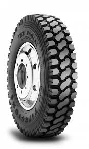 Tires Top 30 Unbeatable Goodyear 195 Rv Genius Trailer Tire Size ... Dextero Passenger Light Truck Suv Tires Blog Post Tire Clearance And Your Surly Frame With Wheel Width Tire Psi In New Denali Hd Page 3 Offshoreonlycom Semi Size Cversion Chart Elegant Sizes Customs Factory Tire Size For 1952 Chevy Truck The Hamb Metric For 35 Inch Flordelamarfilm How To Read A Uerstanding Sidewall Abtl Auto Ford F150 Unique Speed Rating And Load Index Goodyear Chain Chart Ordekgrefixenergyco Best 2018 Dimeions