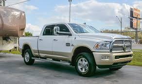 100 2013 Dodge Truck Ram 2500 9765 Independence RV