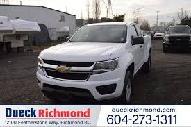 Richmond - New Vehicles For Sale Five Star Car And Truck Richmond Kentucky Dealership Center Traffic Chaos On Road Following Bligh Park Truck Roll Over Used Ky Davis Auto Sales Certified Master Dealer In Va 2019 Delmonico Red Pearlcoat Exterior Paint Ram 1500 Trucks Mike Eckler Mikeeckler Twitter Cdnabclalmcoentkgoimagescms1436079 Ford Models Lincoln Virginia New Cars 2018 Review Dick Huvaeres Cdjr