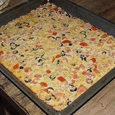 spanischer zwiebelkuchen alina1st chefkoch rezept