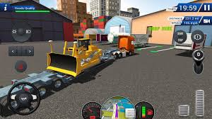 Euro Truck Driving Simulator 2018 App Ranking And Store Data App Annie Scania Truck Driving Simulation Per Mac In Game Video Youtube How Euro Simulator 2 May Be The Most Realistic Vr Game Offroad Cargo Transport Container 2018 App Ranking And Store Data Annie Army Driver Jeep Android Apps On Google Play 10 New Gameplay National Appreciation Week Ats American 3d Free Download Of Version M Next Weekend Update News Indie Db Arab Apk Download Free Game For Schools Near My Location Gezginturknet City Games Tap