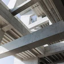 103 A Parallel Architecture Yvonne Farrell Nd Shelley Mcnamara The Pritzker Rchitecture Prize