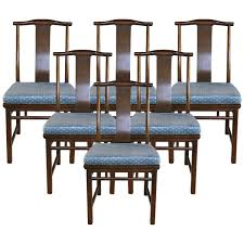 Sotheby's Home - Designer Furniture - Baker - Ming Style Dining ... 3 Pcs Counter Height Ding Set Faux Marble Table 2 Chairs Bench Sold Of 4 Oak 1920s Antique Or Game West Saint Paul Antiques Shutter Wall New Room Olive Love All Fniture Skovby Sm53 Chair Tr Hayes Fniture Store Bath Riva 1920 Boss Executive 810 Seater Walnut Heals Art Deco Modern Home Design 2018 Leather Armchair Milano Timothy Oulton Oval Oak Wood Ding Table With Pressback Chairs Glass 1940 Mounted On A Wall In An Exhibition Vintage Metal Cafe By Toledo 5 Industrial
