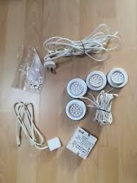 ikea moderne beleuchtung fürs badezimmer günstig kaufen ebay