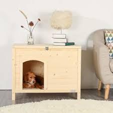 die besten hundekennel 2021 hundemöbel fürs wohnzimmer