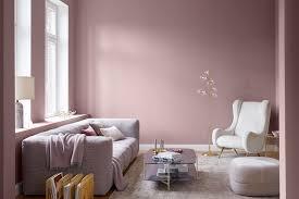 feine farben feine farben wohnzimmer ideen wandfarbe