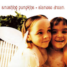 Smashing Pumpkins Muzzle Cover by The Very Best Of The Smashing Pumpkins Consequence Of Sound