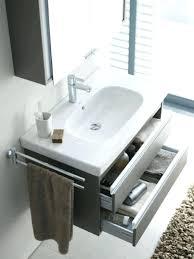Bathtub Reglazing Kit Canada by Fiberglass Bathtub Repair Kit Menards Tubethevote