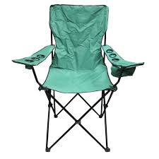 Timber Ridge Camping Chair With Table by Kingpin Folding Chair October 2017