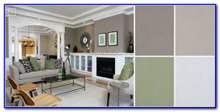 Most Popular Living Room Paint Colors 2013 by Popular Living Room Paint Colors 2013 Painting Home Design