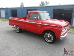 1966 Ford Truck 1966 Ford F250 Pickup Truck Item Dx9052 Sold April 18 V F100 For Sale In Alabama F750 B8187 October 31 Midwest For Sale Near Cadillac Michigan 49601 Classics On F600 Grain Da6040 May 3 Ag Eq Mustang Convertible Roanoke Va By Owner Classic Hrodhotline Regular Cab Swb In Greenville Tx 75402 4x4 Original Highboy 1961 1962 1963 1964 1965 Ford 12 Ton Short Wide Bed Custom Cab Pickup Truck