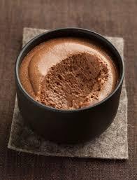 herv cuisine mousse au chocolat herve cuisine mousse au chocolat ohhkitchen com