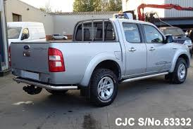 2007 ford ranger truck for sale stock no 63332 japanese used