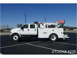 Ford F650 In Ohio For Sale ▷ Used Trucks On Buysellsearch Ford F650 In Ohio For Sale Used Trucks On Buyllsearch Cars Sanford Nc Jt Auto Mart Med Heavy Trucks For Sale Hd Video 2008 Ford F550 Xlt 4x4 6speed Flat Bed Used Truck Diesel Flatbed Cars For Sale At Knh Sales Akron 44310 1962 F100 Stock 244418 Near Columbus Oh Vandevere New Pickup Diesel Truck Dealership Diesels Direct Sold2005 Masonary Dump Sale11 Ft Boxdiesel Beds Burt Chapman Honesdale Pa