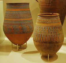 Daher Decorated Ware Wiki by Keramik Im Alten ägypten U2013 Wikipedia