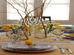 Dining Table Centerpiece Ideas For Everyday by Everyday Dining Table Centerpiece Table Having Round Tapered Legs