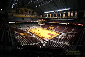 Williams Arena (aka The Barn), Minneapolis, MN. Love The Raised ... A Beautiful Barn Cversion With Secondary Accommodation Set In A Best 25 Barn House Plans Ideas On Pinterest Pole Old Mehaffey Farm Blog Restoration Project Capon Crossing The Sleeping 11 Executive Holidays Floor Plans Albany Inc Event Barns Joyce Road Neighborhood Project Linseed Oil To Seal Aged Oak Board Floor Actualized Catskill Home Heritage Restorations Reclaimed Flooring Dtinguished Boards Beams Building Goat Part 2 Such And