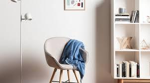 1000 ideen für wohnzimmer gestalten freshideen 1