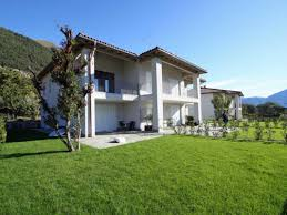 100 House In Milan Property For Sale In Lombardy Italy From Homes And Villas