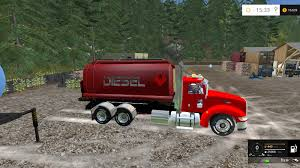 Water Tank Farming Simulator 2019 / 2017 / 2015 Mods Water Tanker Gulfco Trucks Tank Trucks Heavy Duty Custombuilt In Germany Rac Export Ms Round Noncode Slidein Tank Diversified Fabricators Inc Vacuum Storage Tanks Private Old Water Truck Stock Editorial Photo Nitinut380 For Sale Shermac Water Cleaning And Filtration Franchise Noble Sales 48 Gallon Half Moon Lay Down Caddy High Country Plastics Randco Tenders Equipment Pickup Best 2018