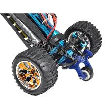 1 Set Stunt Tire Wheel Anti Roll Mount High Speed For RC HSP Monster ... Top 10 Best Girls Power Wheels Reviews The Cutest Of 2018 Mini Monster Truck Crushing Wheel Ride On Toy Jeep Download Power Wheels Ford 12volt Battery Powered Boy Kids Blue Search And Compare More Children Toys At Httpextrabigfootcom Fisherprice Hot 6volt Battypowered 6v Rideon F150 My First Craftsman Et Rc Cars 6 4x4 Car 112 Scale 4wd Rtr Owners Manual For Big Printable To Good Monster Youtube Jam Grave Digger 24volt Walmartcom